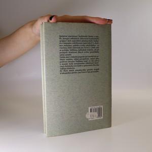 antikvární kniha Ve jménu Božím?, 1994