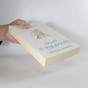 antikvární kniha Usnadněte si práci. Jak pracovat jednoduše a výkonně, 2015