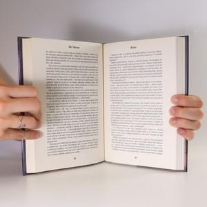 antikvární kniha Mršina, 2011