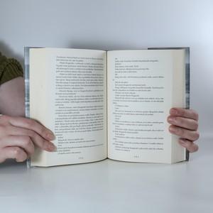 antikvární kniha Proroci z fjordu Věčnosti, 2015
