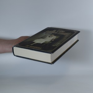 antikvární kniha Ve stínu černých ptáků, 2014
