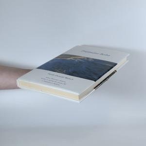 antikvární kniha Přijímání Boha, 2001