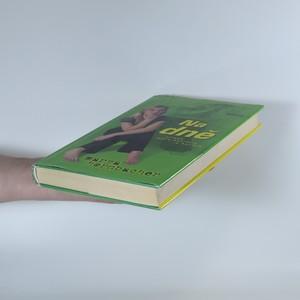 antikvární kniha Na dně. Příběh jedné anorexie a bulimie., 1998