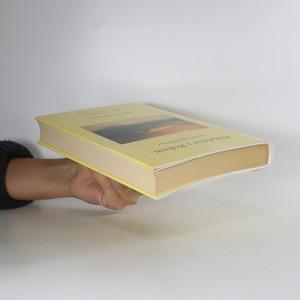 antikvární kniha Přátelství s Bohem. Neobvyklý dialog, 2000