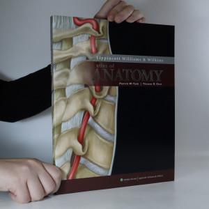 náhled knihy - Lippincott Williams & Wilkins Atlas of Anatomy