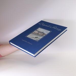antikvární kniha L'hôpital de Pontivy, 2006