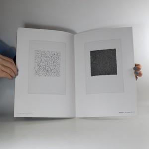 antikvární kniha Bořivoj Hořínek. Záznamy, neuveden