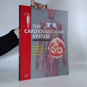 náhled knihy - The Cardiovascular System