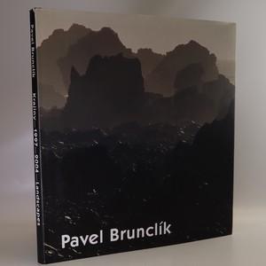 náhled knihy - Krajiny 1997-2004. Landscapes 1997-2004