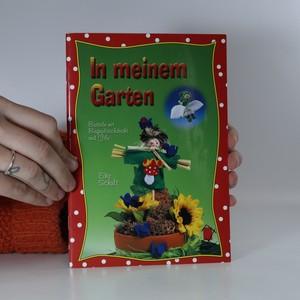 náhled knihy - In Meinem Garten