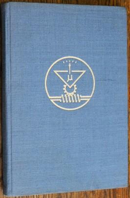 náhled knihy - Technische feinmessgerate