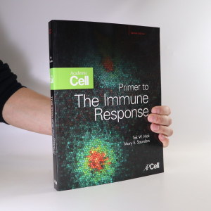 náhled knihy - Primer to The Immune Response