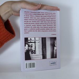 antikvární kniha Ve službách germánského ducha. Elisabeth Nietzschová a poslední árijská kolonie., 2001