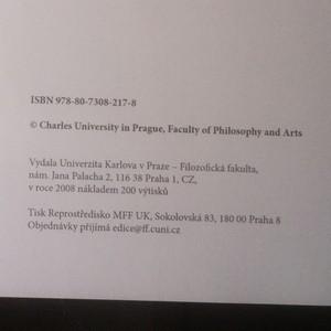 antikvární kniha Beiträge zur bilingualen Lexikographie, 2008
