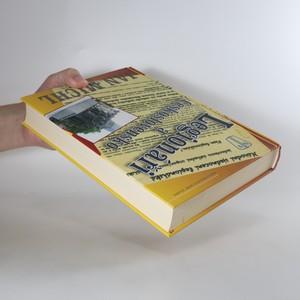 antikvární kniha Legionáři a Československo, 2009