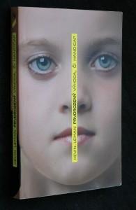 náhled knihy - Prvorozený : výhoda, či handicap