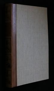 náhled knihy - Karolinum, statek národní