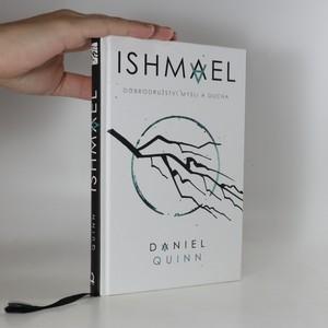náhled knihy - Ishmael