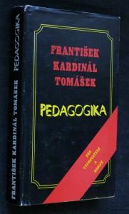 Pedagogika : úvod do pedagogické praxe pro vychovatele a rodiče