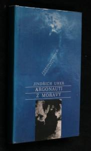 Argonauti z Moravy