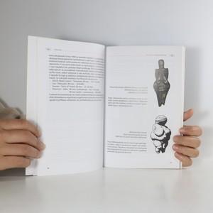 antikvární kniha Celulitida, 2008