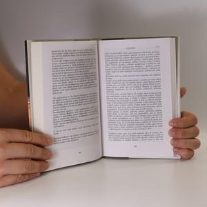 antikvární kniha Citadela, 1996