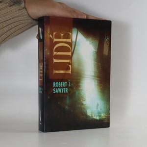 náhled knihy - Lidé