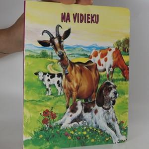 náhled knihy - Na vidieku