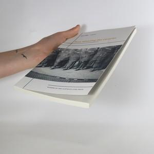 antikvární kniha Boys Whistling Like Canaries, 2009