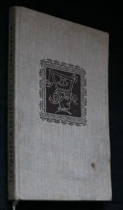 náhled knihy - O zbojníkoch a pokladoch