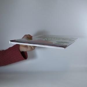 antikvární kniha Hrdinové ze zahrádky, 2011