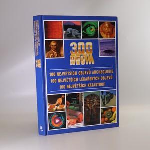 náhled knihy - 300 nej
