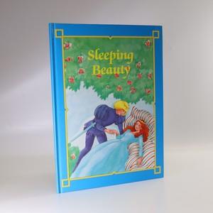 náhled knihy - Sleeping Beauty