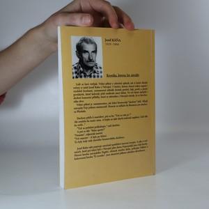 antikvární kniha Pověsti, 1999