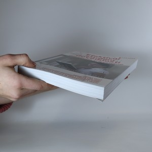 antikvární kniha Efektivní studijní dovednosti. Odemkněte svůj potenciál, 2010