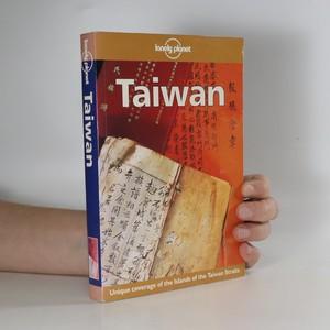 náhled knihy - Taiwan