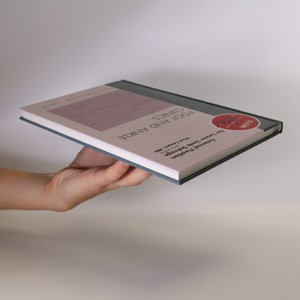 antikvární kniha External fixation for lower limb salvage, 2008