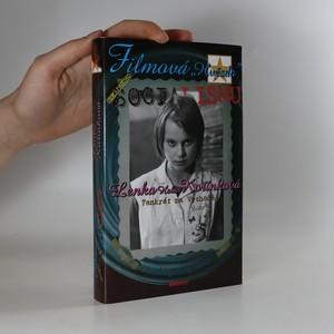 náhled knihy - Filmová