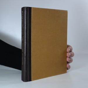 náhled knihy - Německo-český odborný slovník stavební