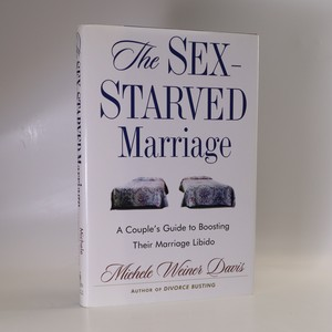náhled knihy - The Sex-starved Marriage
