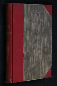 náhled knihy - Anuška ze Sternberku