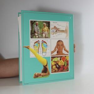 antikvární kniha Domácí lékař od A do Z. Rádce pro zdraví s návody první pomoci (nekompletní, viz poznámka), neuveden