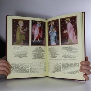 antikvární kniha Po cestách domova, 2013