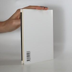 antikvární kniha Andělé všedního dne, 2007