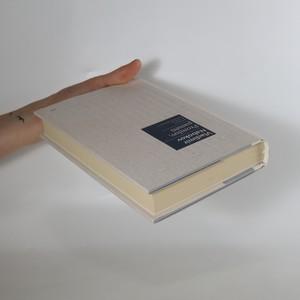 antikvární kniha Promluv, paměti. Návrat k jedné autobiografii, 1998