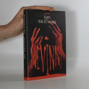 náhled knihy - Nevinný