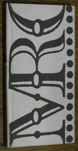 náhled knihy - Věrný strážce