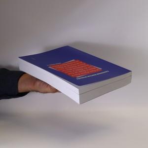 antikvární kniha Czechoslovak American archivalia. I a II (2 svazky), 2004