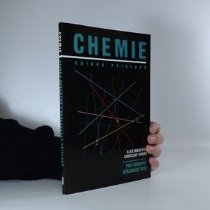 náhled knihy - Chemie. Sbírka příkladů pro studenty středních škol