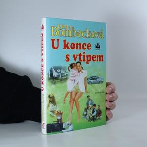 náhled knihy - U konce s vtipem